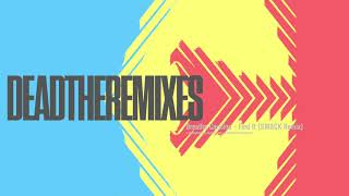Breathe Carolina - Find It (SMACK Remix) YouTube Videos