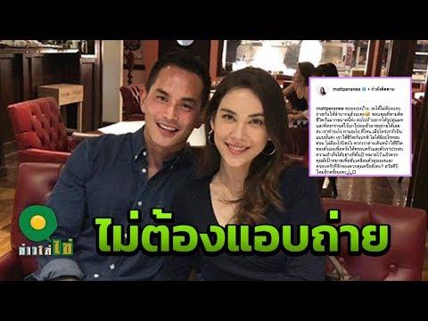 """ระดมรับมือ """"ปาบึก"""" ถล่มไทย 4 จังหวัด หวั่น วิปโยคซํ้า! แหลมตะลุมพุก - วันที่ 03 Jan 2019"""