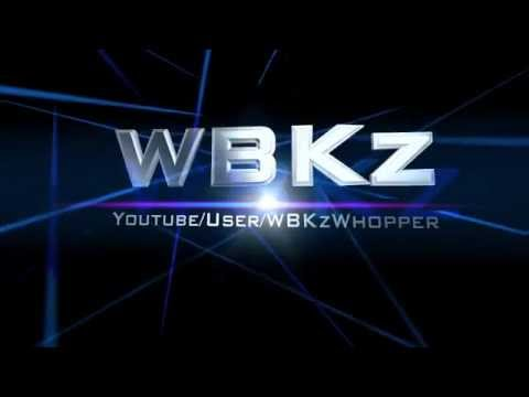 WBKz InTro NEW!!!