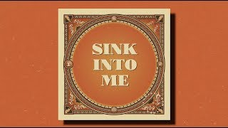 Taking Back Sunday Sink Into Me