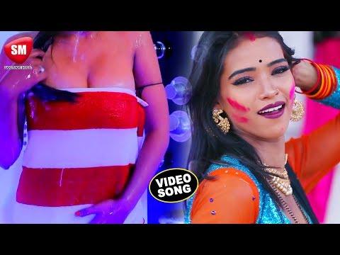 होली-में-लगइले-बा-ईयार-हो-भतार-का-करीहे---2019-का-सबसे-हिट-होली-गीत- -vinay-tiger- -bhojpuri-holi