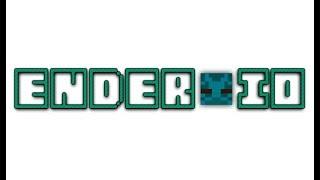Review de mods #1 |Ender IO
