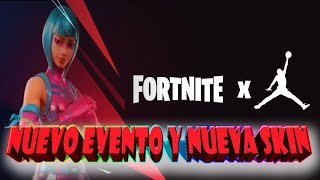 *DIRECT* FORTNITE CUSTOMIZED PARTIES ? NEXT NBA EVENT AND NEW SKIN