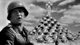 Битва за нашу Советскую Украину.1943 (кроп)