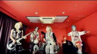 Awake -『ギャラギャラ♂communication』PV FULL
