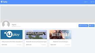 How to get free accounts fortnite origin minecraft uplay