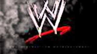 John Cena - You Can't See Me With Download Link