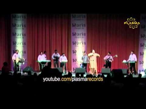Manmohan Waris - Akhian Vich Lali E - Punjabi Virsa 2005