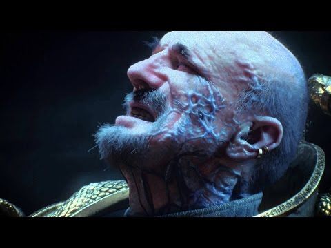 TOTAL WAR : WARHAMMER Trailer (2015)