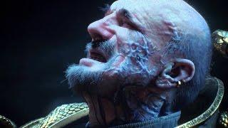TOTAL WAR : WARHAMMER Trailer (2015)