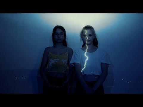 ClickClickDecker - Liebchen (Official Video) mp3