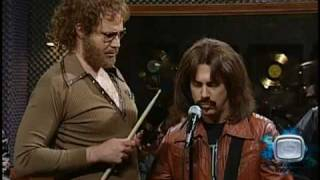 We Need More Cowbell