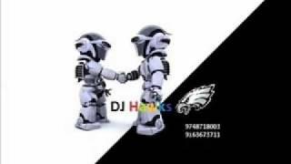 Beche Thakar Gaan By DJ Hawks Kolkata