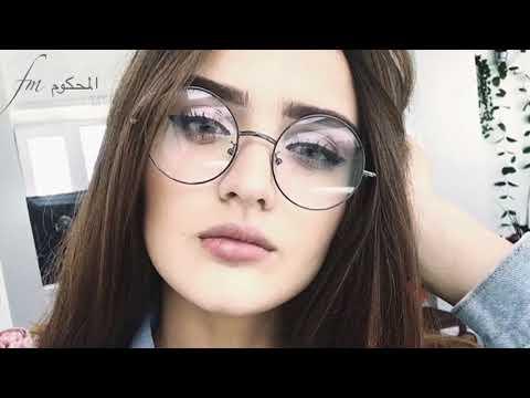 اجمل أغنية تركية ( أذربيجانية ) عشقها وأحبها ملايين العرب