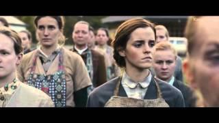 Колония Дигнидад 2015  русский трейлер HD