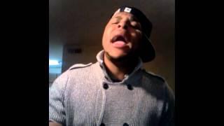 Video Usher-You got it bad 2014 download MP3, 3GP, MP4, WEBM, AVI, FLV Juli 2018