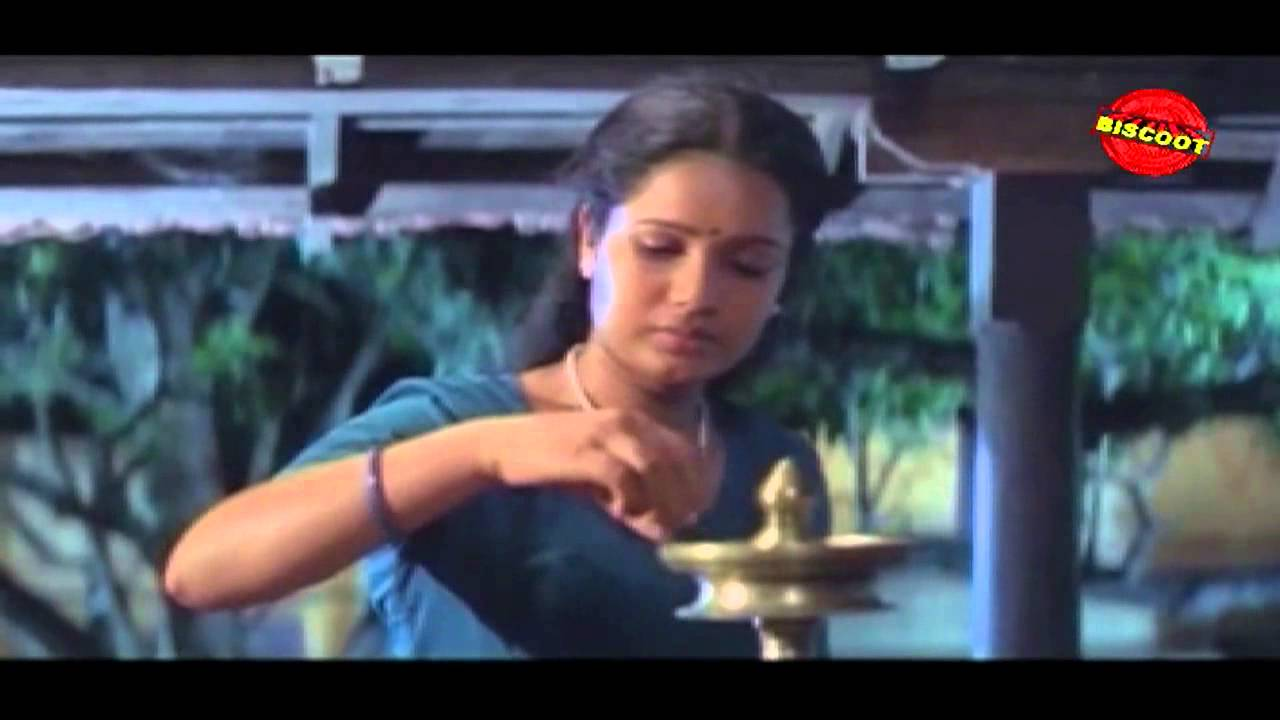 Chithrakoodam Malayalam Full Movie 2003 Hd  Free -5103