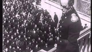 Малахов курган в Севастополе. Героическая история 1
