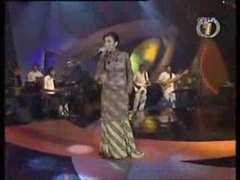 Sharifah Aini Medley
