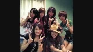 2007年7月16日 BINGOスペシャル 歌カット.