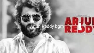 Arjun Reddy mass full bgm extended version High Quality | Vijay Devarakonda |720p