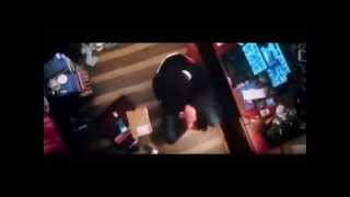 The Amazing Spider Man 2 Gone Gone Gone scence