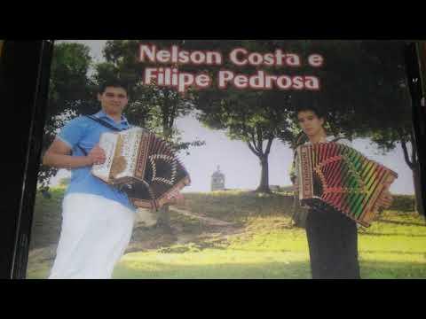 Nelson Costa e Filipe Pedrosa - Concertinas do Minho