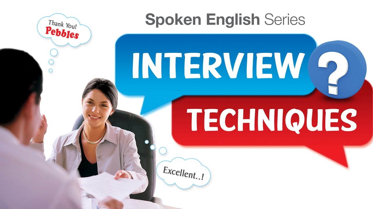 interview questions and answers interview tips tricks interview questions and answers interview tips tricks techniques interview videos for freshers