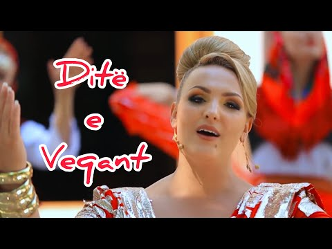 Aferdita Demaku - Dasma - Ditë e veçant (Official video 2014)