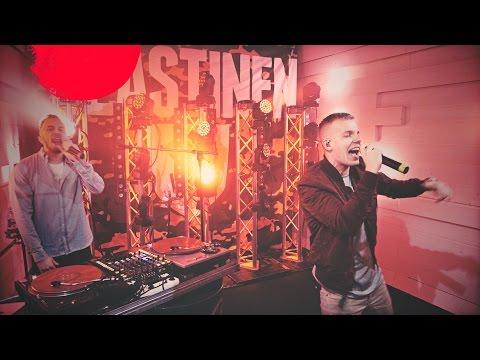 Elastinen: Super (livenä Nova Stagella - 4K)