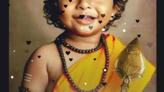 kundrakudi oor alaga 🙏Murugan🙏 whatsapp status song 💙Ravi_Raja AK_Kavi💙