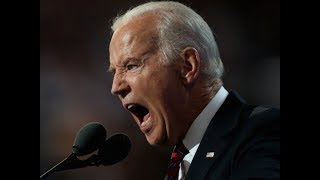 IMPEACHMENT SCAM BACKFIRES ON JOE BIDEN! DEMOCRATS IN CHAOS AMID SUSPICIOUS VOTING MALFUNCTION - Kip