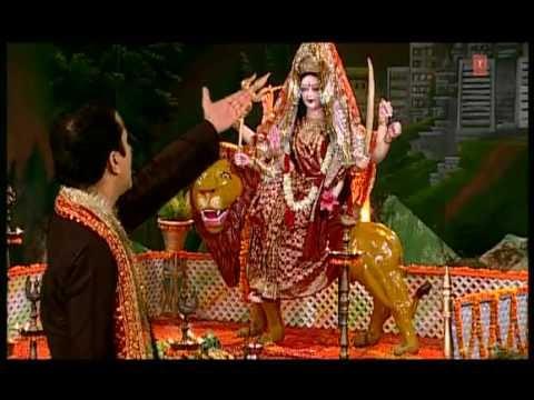 Jammu Ke Andar Katra [Full Song] I Tumhi Ho Vaishno Tumhi Ho Durga