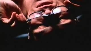 Bound Trailer 1996