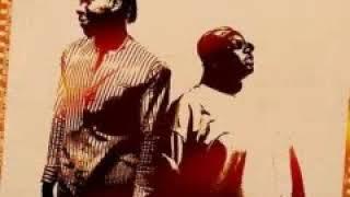 Download lagu Stonebwoy Ft Teni - Ololo