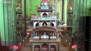 Jai Bapu Lal Badshah Ji Darbar (Moh:Ravidasspur Nakodar)