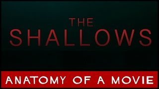 The Shallows (Blake Lively) Review   Anatomy of a Movie