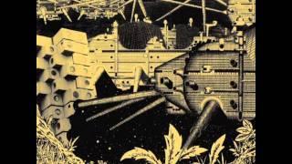 Video The Greg Foat Group - Dark Is The Sun (Harpsichord Waltz) download MP3, 3GP, MP4, WEBM, AVI, FLV Maret 2017
