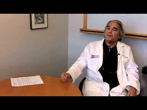 Carlo Croce MD: 40 Years of Progress in Cancer Research