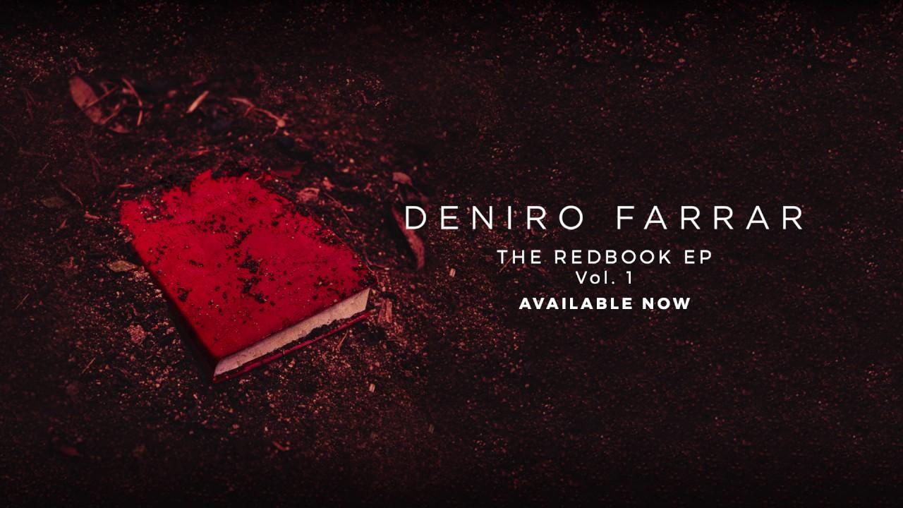 deniro-farrar-where-i-come-from-official-audio-deniro-farrar