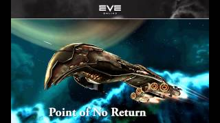 Eve Online OST - Point of No Return (Jukebox) - ambient music
