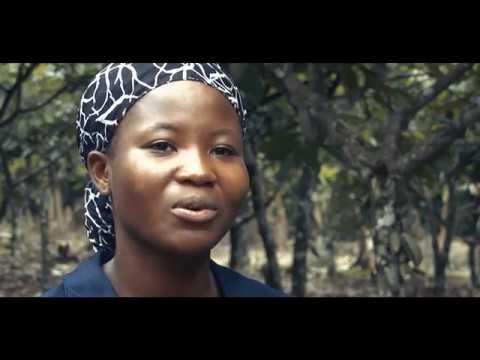Solidaridad: Training Young Cocoa Entrepreneurs in Ghana