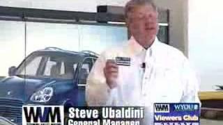 Instant Video Play Wyoming Valley Motors Subaru 5