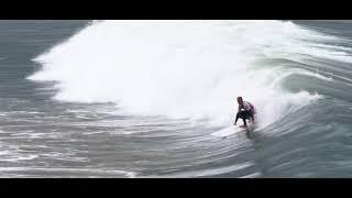 Hermosa surf city hostel