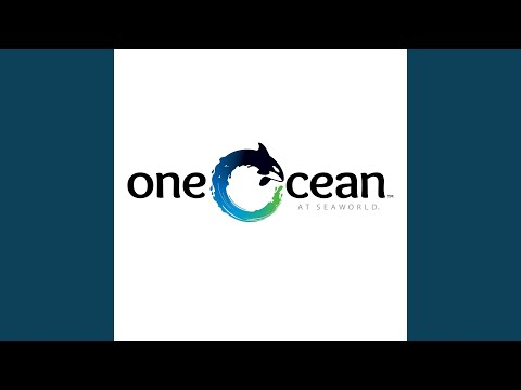 One Ocean Prologue