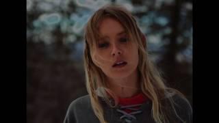 Soleima - Breathe ft Kranium & Hoodboi (Official video)
