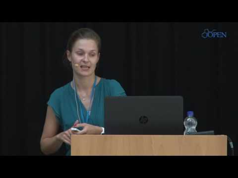 Psychological Effects Of MDMA: The Function Of The Set And Setting - Monika Wieliczko
