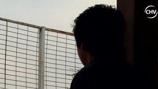 El drama de los niños que esperan por ser adoptados - CHV Noticias