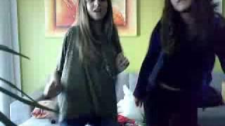 Baixar Party in the USA! camila e bruna (: