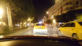 Tunis Тунис авеню(https://www.youtube.com/watch?v=WigGMh6_O2c&feature=youtu.be Тост на 7 языках казах-полиглот Болат Жахин (Rhymes in 7 languages Kazakh Mr Bolat ..., 2016-10-11T16:00:51.000Z)